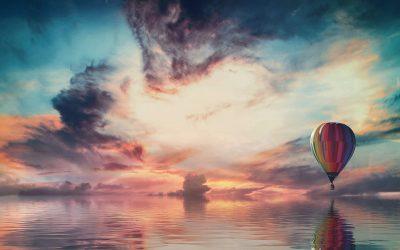 3 pistes pour redonner du sens à sa vie